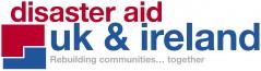 Disaster Aid UK & Ireland