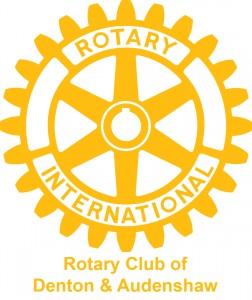 RotaryMoE_RGBedit