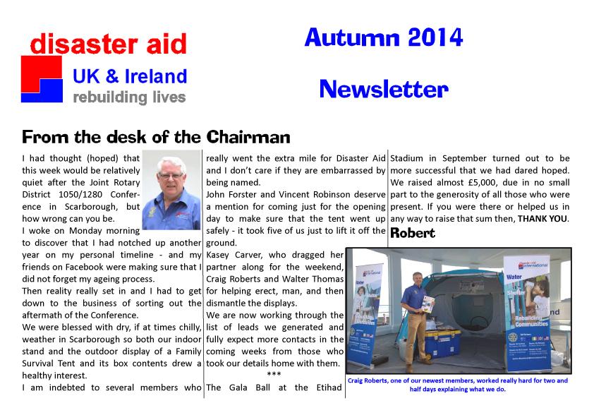 Newsletter DAUKI 14101 A copy