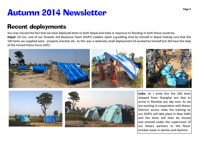 Newsletter DAUKI 14102 B copy