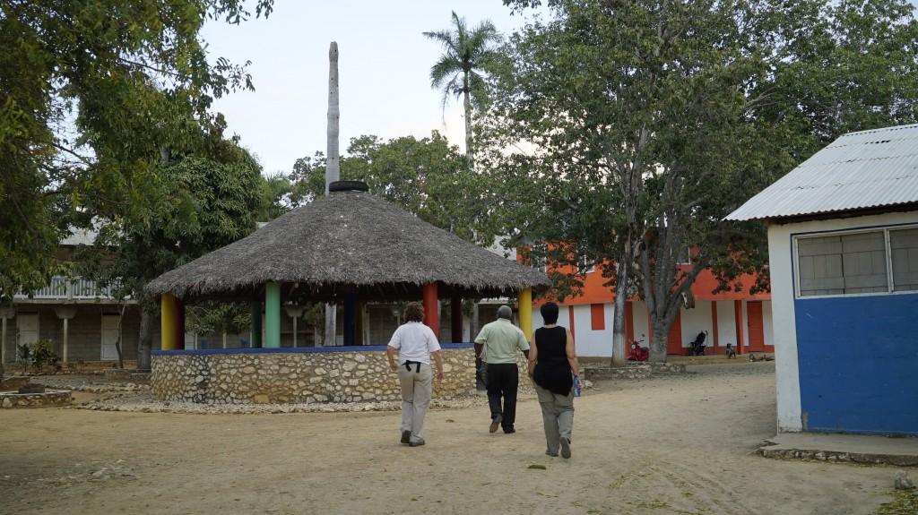 Camp de la Grace (2)