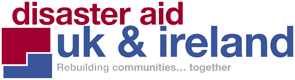 Disaster Aid UK & Ireland